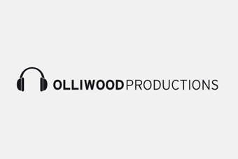 Olliwood Productions